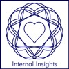 Internal Insights logo square
